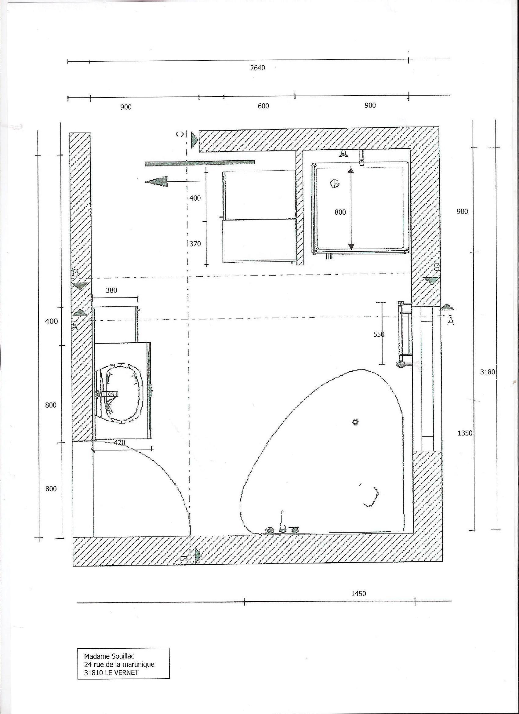 plan-sdb-finalise-mme-souillac