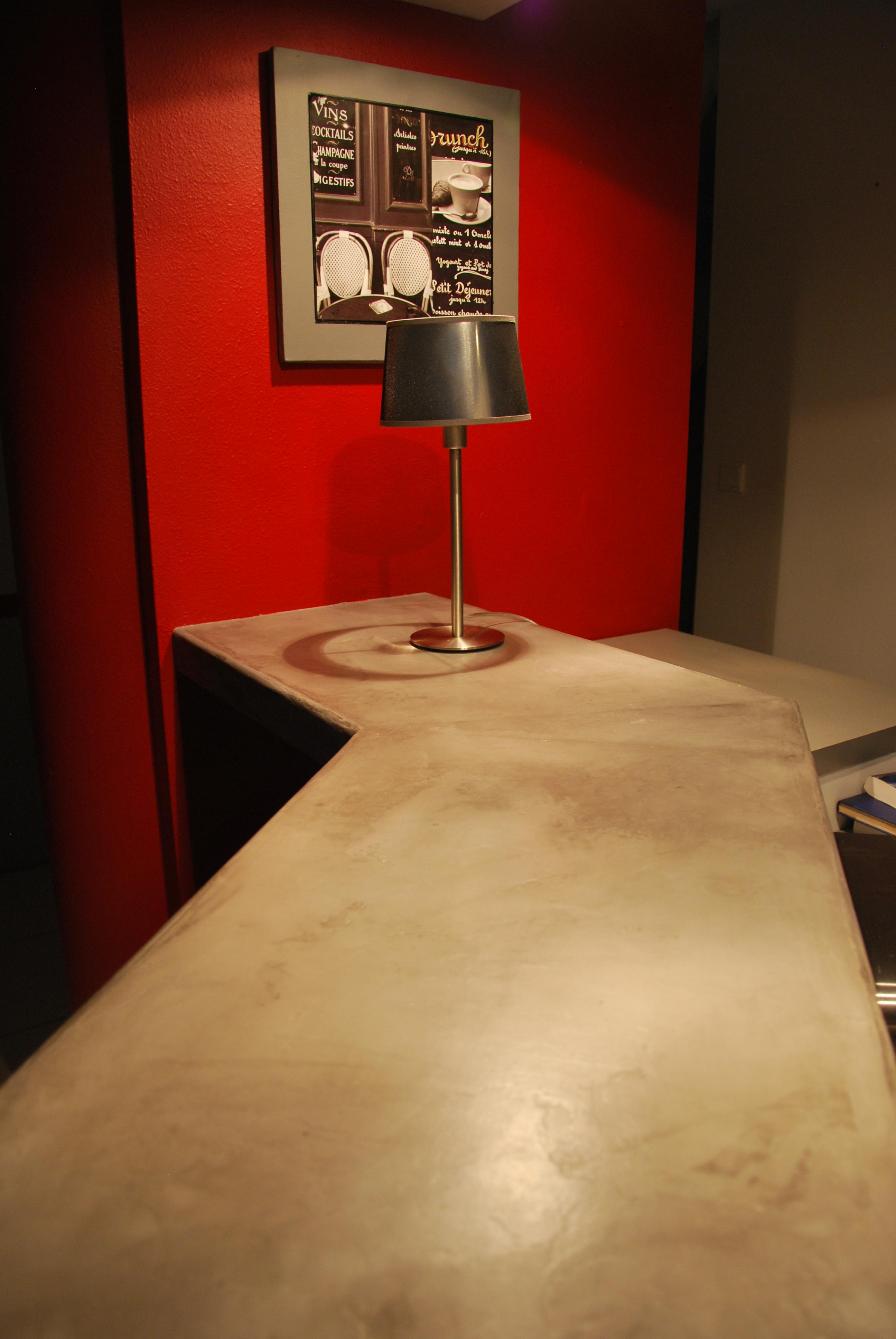 bar-beton-graphite