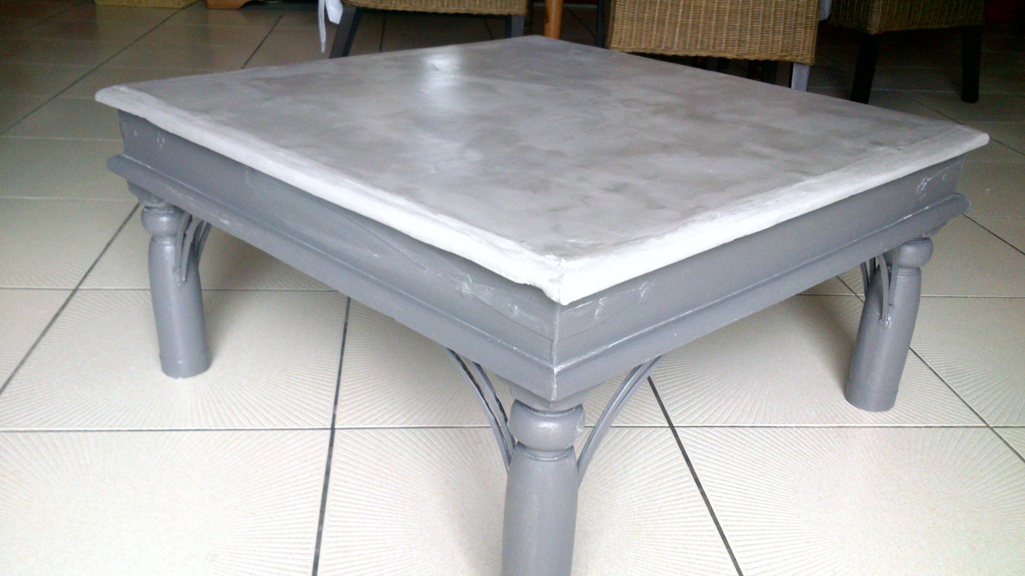tablebasse-cathy
