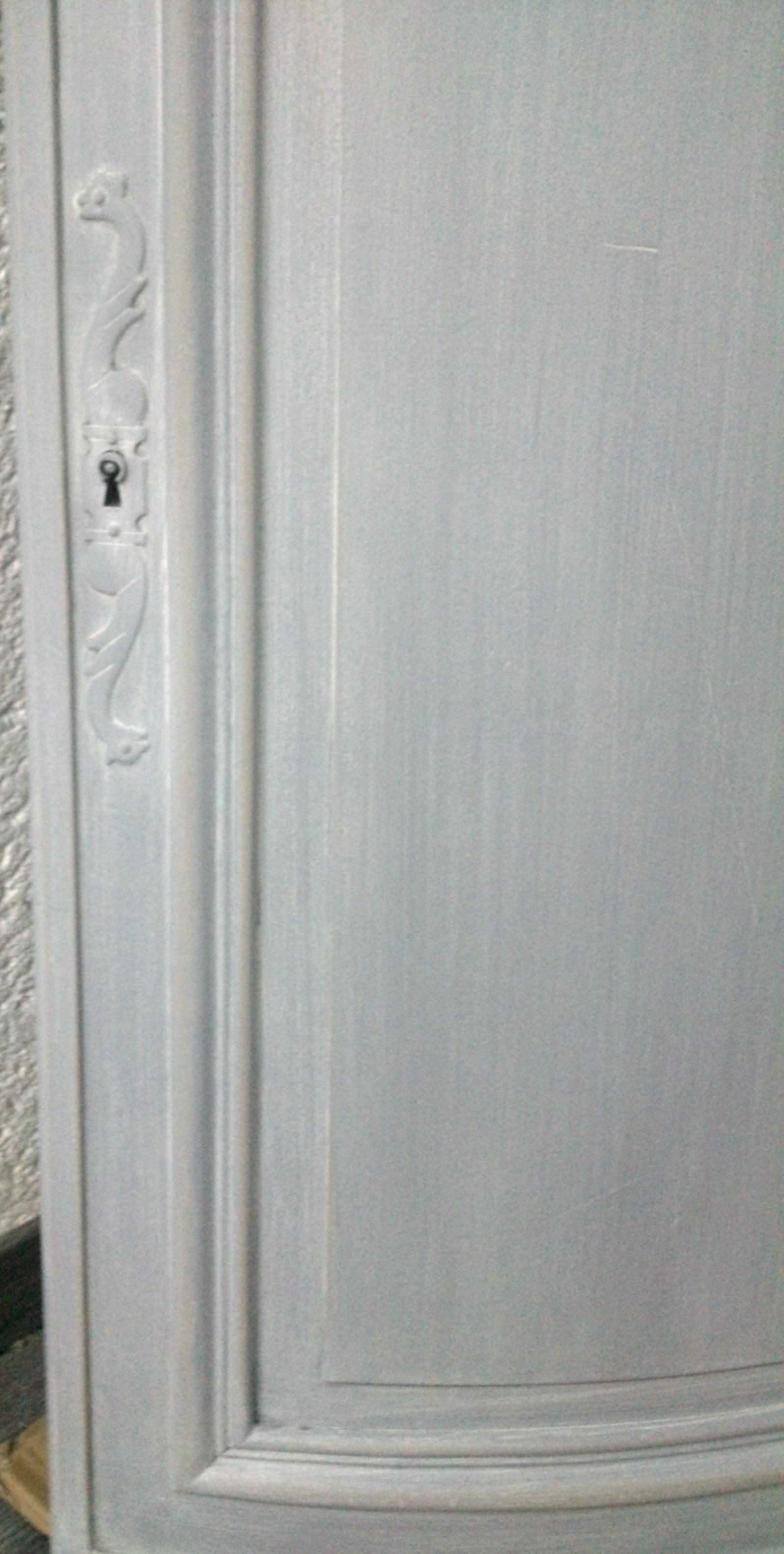 enfilade-loft-shabby-poivre-porte-zoom-c