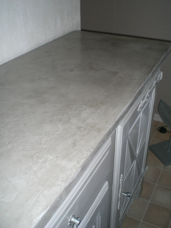 bahut-bas-beton-cJPG