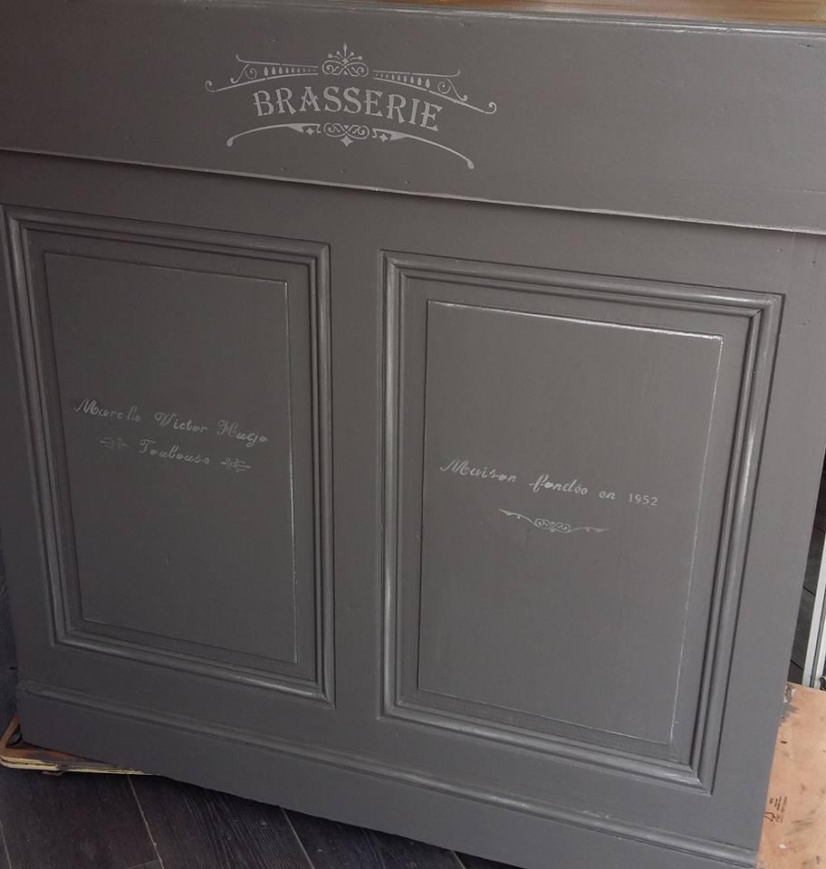 comptoir-brasserie-A