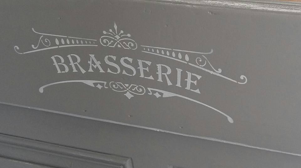 comptoir-brasserie-B