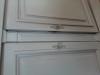 bibliotheque-merisier-verni-20171129_162044
