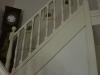 ayello-escalier-b