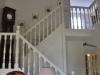 ayello-escalier-c