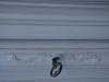 enfilade-loft-shabby-poivre-tiroir