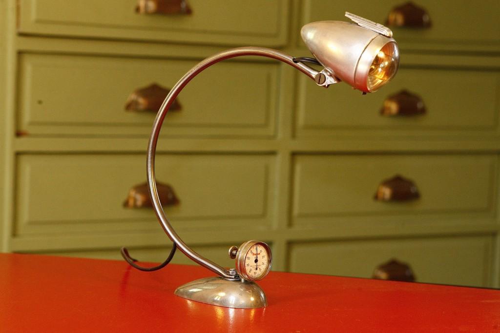 lampe-avec-phares-velo
