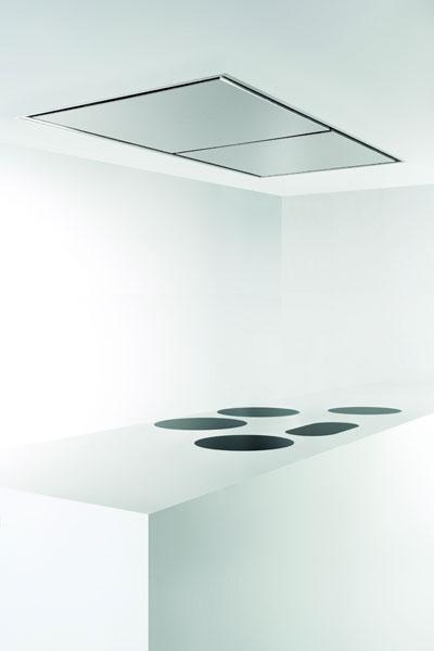 comment choisir sa hotte de cuisine fdeco agencement. Black Bedroom Furniture Sets. Home Design Ideas
