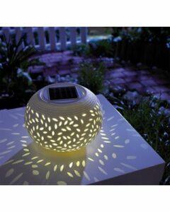 nuit magique la suite fdeco agencement. Black Bedroom Furniture Sets. Home Design Ideas