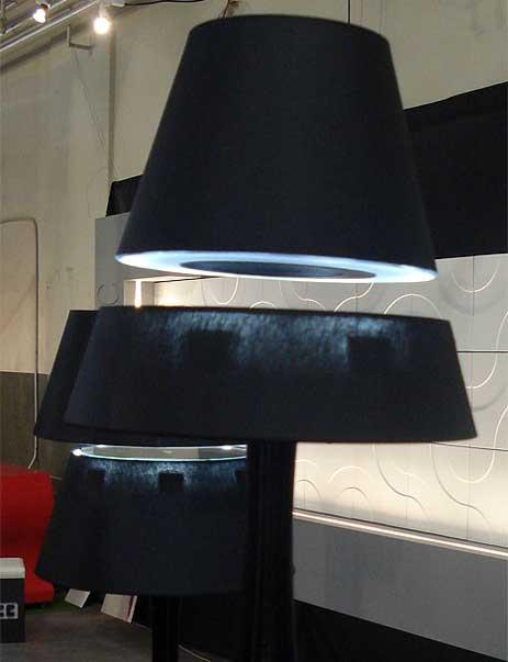 lampe-Crealev