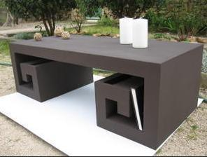 fdeco agencement que faire avec du carton. Black Bedroom Furniture Sets. Home Design Ideas