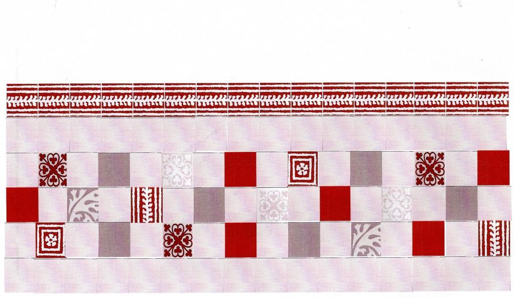 Maquette-tapis-carreaux-ciment-Carocim