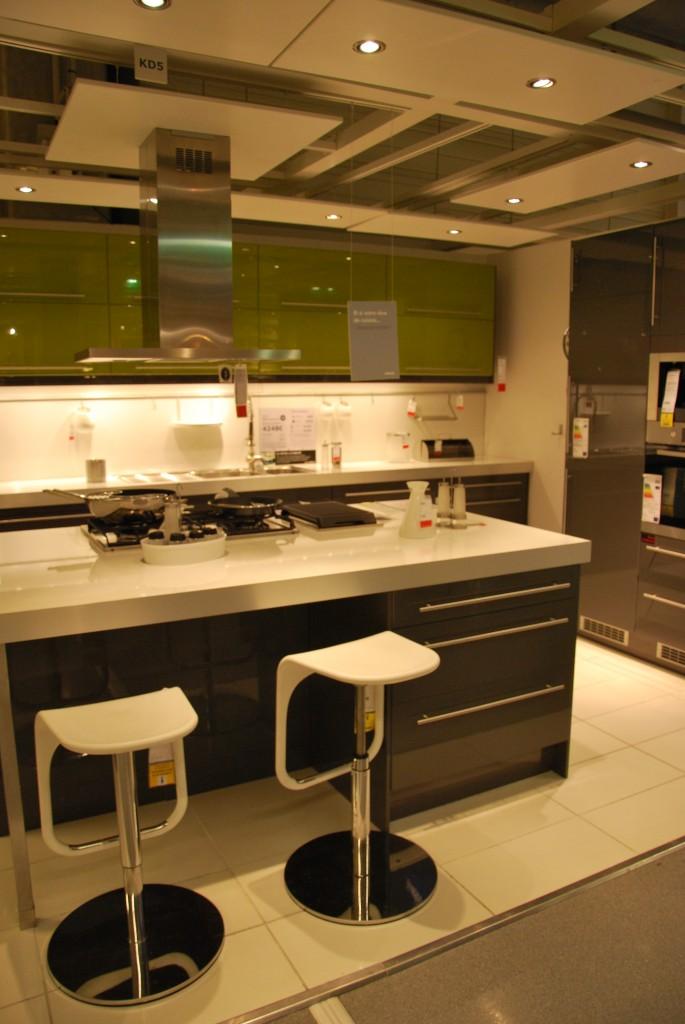 D co cuisine acidulee - Deco cuisine boutique ...