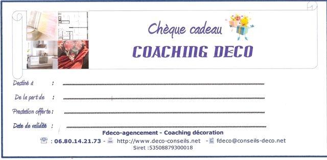 cheque-cadeau-fdeco-imagejpg