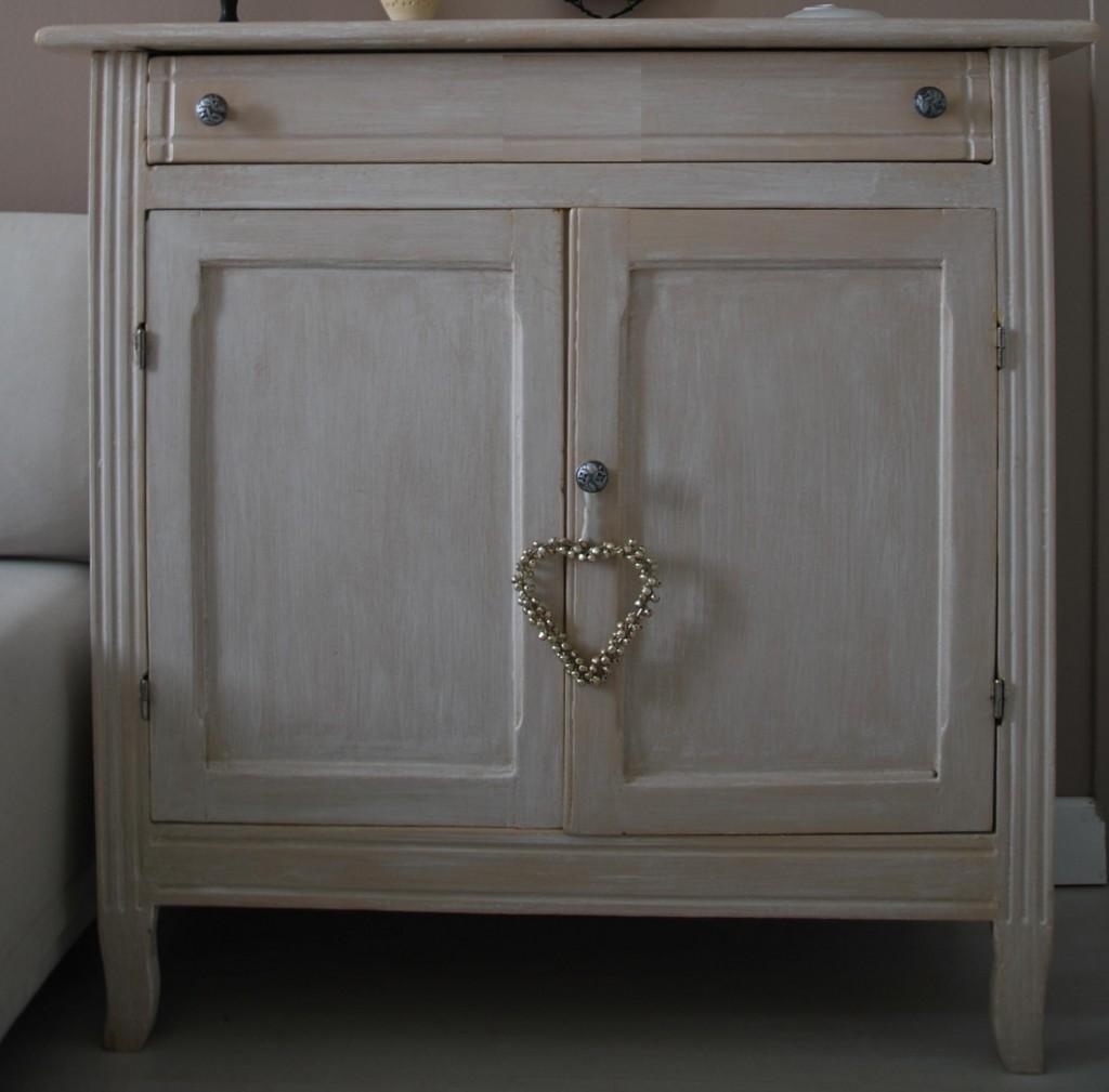 fdeco agencement revue de d tails pour une chambre romantique parisienne. Black Bedroom Furniture Sets. Home Design Ideas