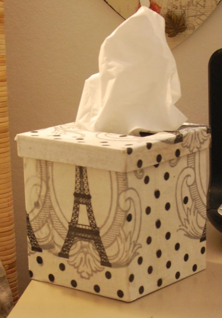 boite-mouchoir-papier