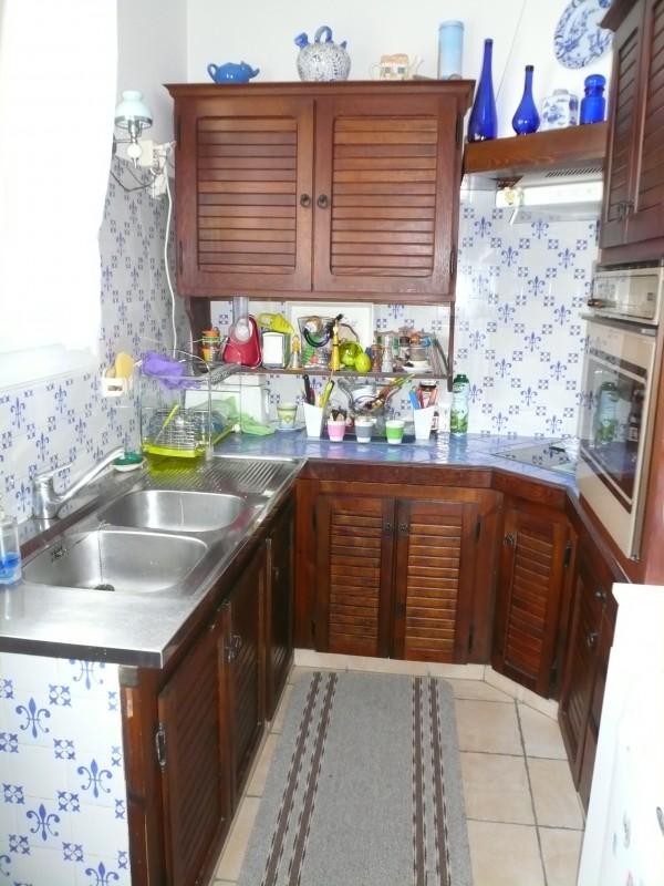 Fdeco agencement la renaissance d une cuisine - Agencement d une cuisine ...
