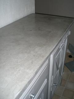 bahut-beton