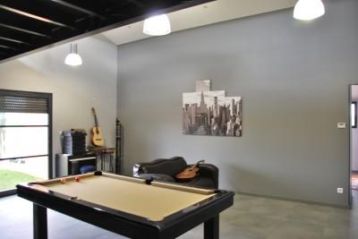 fdeco agencement les incorruptibles le retour. Black Bedroom Furniture Sets. Home Design Ideas