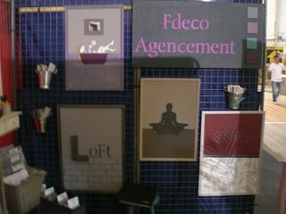 fdeco agencement auterive fdeco agencement planches deco