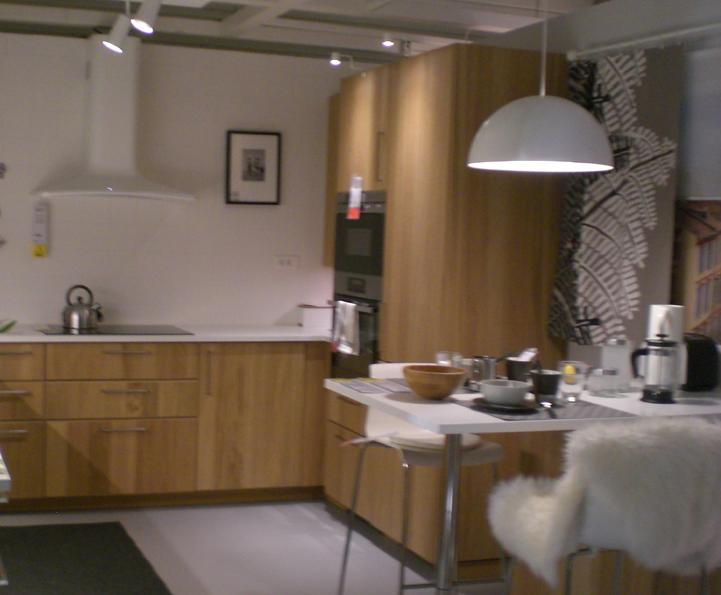 Index Of Blog Decoration Interieur Wp Content Uploads 2014 02