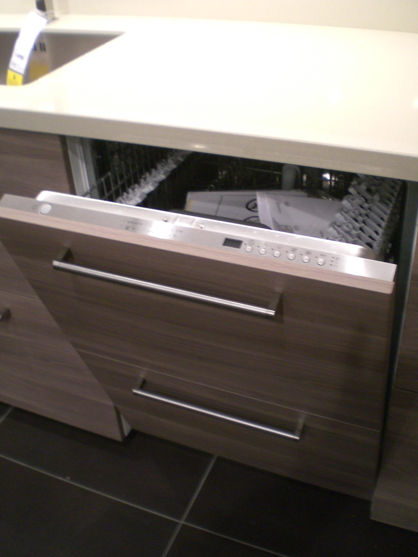 lave vaisselle a tiroir best lave vaisselle a tiroir with lave vaisselle a tiroir excellent. Black Bedroom Furniture Sets. Home Design Ideas