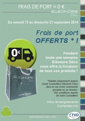 fport-offert-sept2014