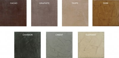 NUANCIER-coloris-beton
