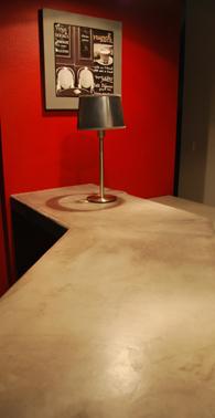 effet-béton-bar-ciment