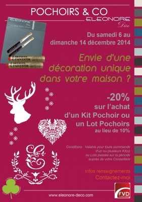 PROMO POCHOIRS-dec 2014-blog