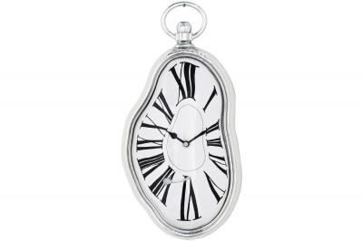 horloge-dali-declikdeco71iAKx1O9YL._SL1500_