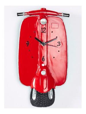 Pendule scooter de Helline