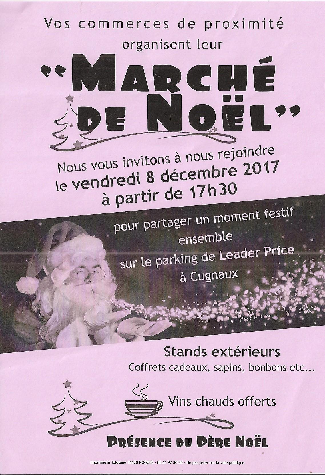 marche-noel-boulangerie-yohann-mercedes-cugnaux-2017