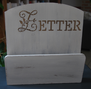 support-lettres-shabby-ruedesrelookeurs-mini