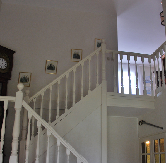 vue-generale-escalier-ecume