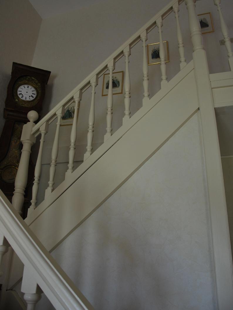 zoom-escalier-ecume