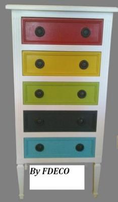 chiffonnier-5colors-detoure-blog