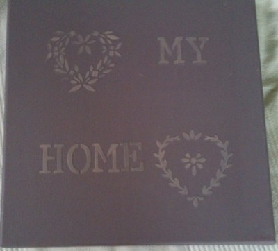 home-deco-lovemyhome-lilas