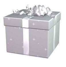 idee-cadeaux-noel-pour-elle