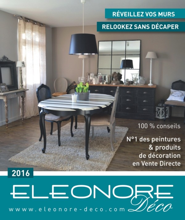 1catalogue-eleonore-deco-2016-600x715