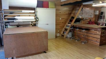 atelier-le-couturier-du-mobilier-stage-2