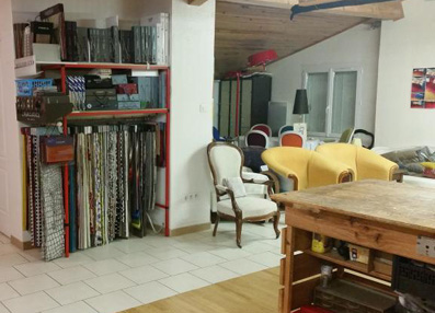 atelier-le-couturier-du-mobilier-tissus-createurs