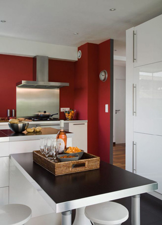 alerte-rouge-dans-la-cuisine-cote-maison-1_4599936