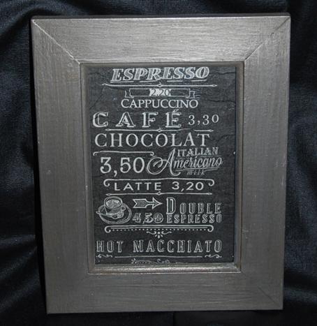 cadre-cafe-metalline-mini