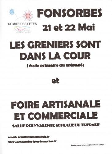 fonsorbes-foire-artisanale