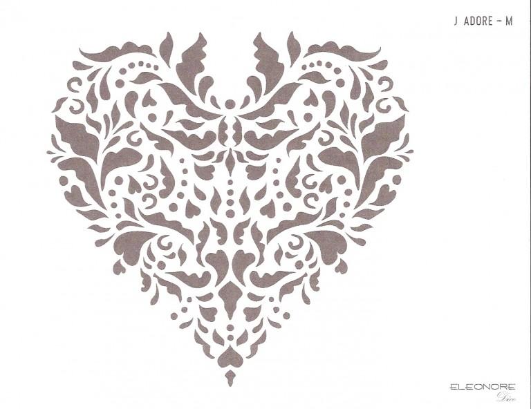 jadore-eleonoredeco