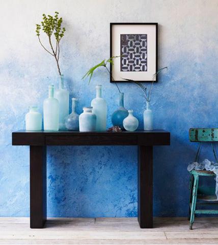 blue-et-blanc-bricobistro