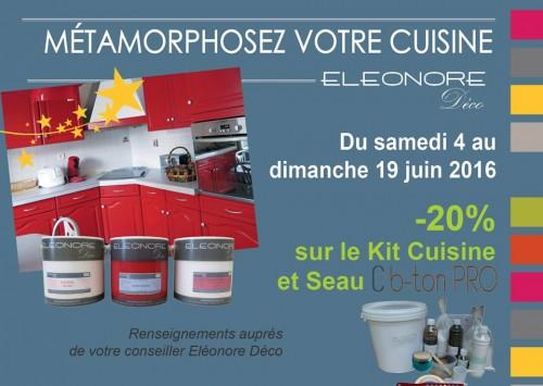 1kit-cuisine-offre-juin-eleonoredeco