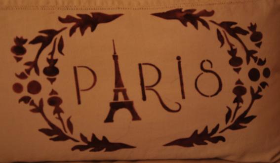 coussin-pochoir-paris
